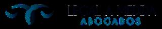LEGAL A MEDIDA